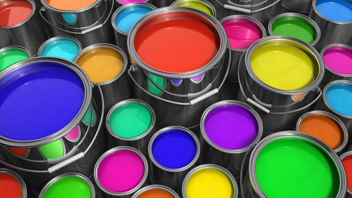 how-long-does-paint-in-a-can-stay-good_7d8c6743-3d11-41e1-a0a5-8fa303bc2061
