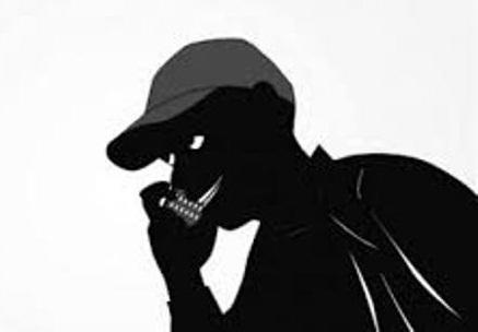Ilustrasi-penipuan-lewat-telepon
